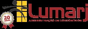 LUMARJ – Administração de Condomínios